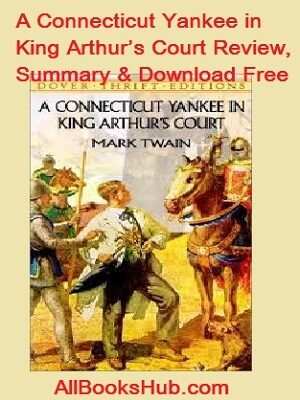 A Connecticut Yankee in King Arthur's Court pdf