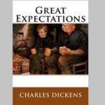 Download Great Expectations Pdf + Read Review & Summary