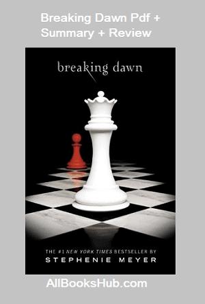 twilight saga books free download