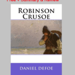 Download Robinson Crusoe Pdf Free & Read Summary + Review