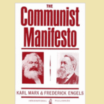 Download The Communist Manifesto Pdf Free + Summary + Review