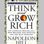 Download Think and Grow Rich Pdf & Read Summary & Review