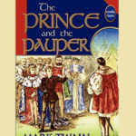 Download The Prince and the Pauper Pdf + Read Summary & Review