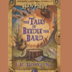 The Tales of Beedle the Bard Pdf Review + Summary + Download Preview