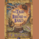 the tales of beedle the bard pdf