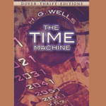 Download The Time Machine Pdf & Read Summary + Review