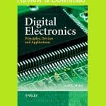 Digital Electronics Pdf Review And Download