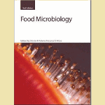 Food Microbiology Pdf + Features & Review