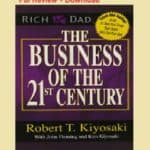 The Business of the 21st Century Pdf Free Download + Review