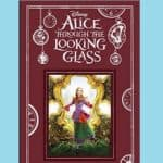 Download Through the Looking Glass Pdf + Read Summary And Review