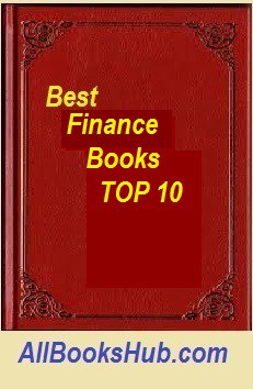 best finance books