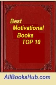 best motivational books