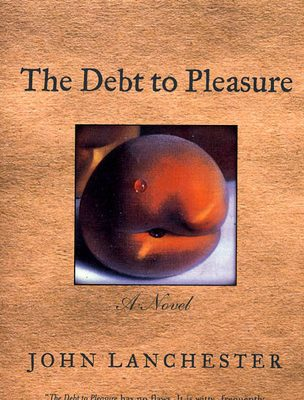 The Debt to the Pleasure Pdf