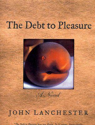 The Debt to the Pleasure Pdf