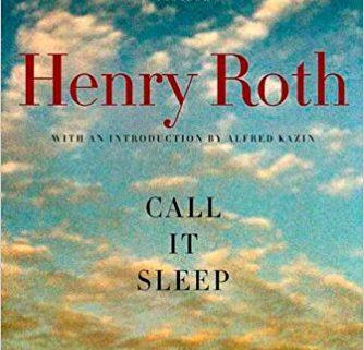 Call It Sleep Pdf Free Download