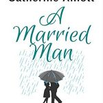 A Married Man Pdf Free Download