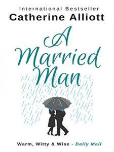 A Married Man Pdf