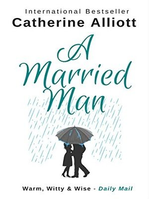 A Married Man Pdf