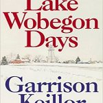 Lake Wobegon Days Pdf Free Download