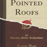 Pointed Roofs Pdf Free Download
