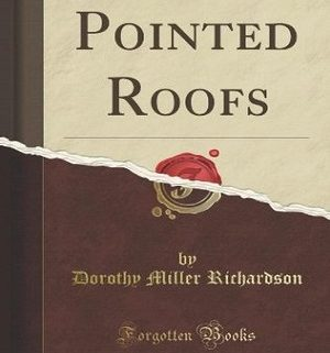 Pointed Roofs pdf