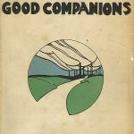 The Good Companions Pdf Free Download
