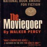 The Moviegoer Pdf Free Download