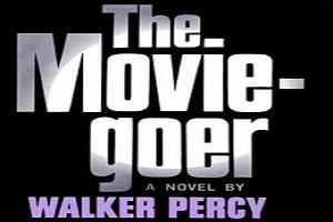The Moviegoer Pdf Free Download