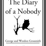 Diary of a Nobody Pdf Free Download