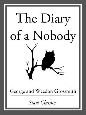 Diary of a Nobody Pdf