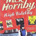 High Fidelity Pdf Free Download
