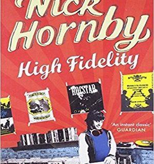 High Fidelity Pdf