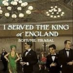I Served the King of England Pdf Free Download