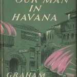 Our Man in Havana Pdf Free Download