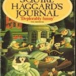 Squire Haggard's Journal Pdf Free Download
