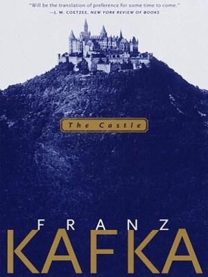 The Castle Pdf by Franz Kafka Free Download - All Books Hub