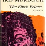 The Black Prince Pdf Free Download