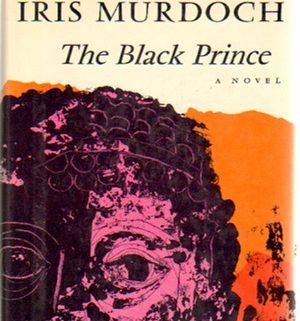 The Black Prince Pdf
