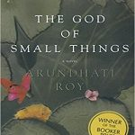 The God of Small Things Pdf Free Download