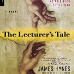 The Lecturer's Tale Pdf Free Download