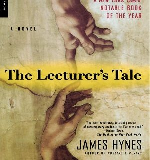 The Lecturer's Tale Pdf