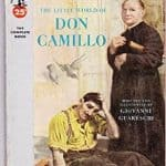 The Little World of Don Camillo Pdf Free Download