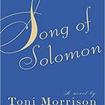 The Song of Solomon Pdf Free Download