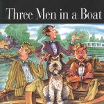 Three Men in a Boat Pdf Free Download