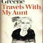 Travels with My Aunt Pdf Free Download