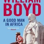 A Good Man in Africa Pdf Free Download