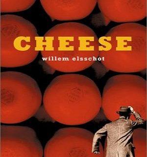 Cheese Pdf