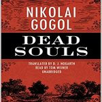 Dead Souls Pdf Free Download