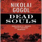 Dead Souls Pdf Free Download