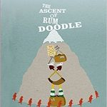 The Ascent of Rum Doodle Pdf Free Download
